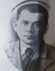 Павленко Александр Петрович