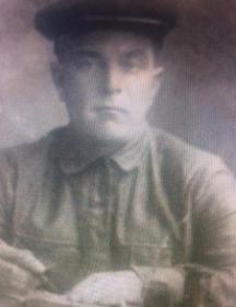 Батуров Василий Васильевич