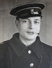 Портнов Александр Михайлович