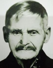 Черняков Илларион Васильевич