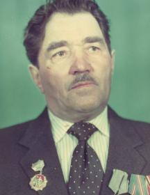 Вишняков Иван Власович