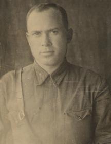 Пихтилев Михаил Кондратьевич