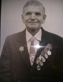 Ледащев Василий Николаевич