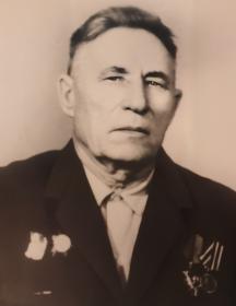 Ерохин Николай Егорович