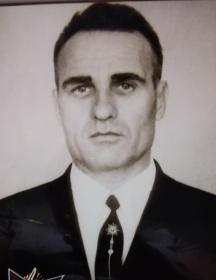 Лепёшкин Николай Иванович