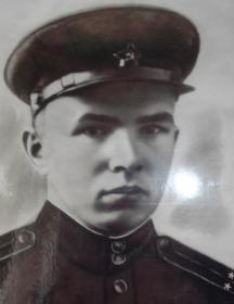 Земсков Борис Васильевич