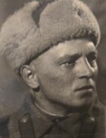 Шупликов Григорий Григорьевич