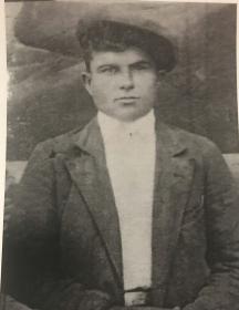 Сурнаев Салахутдин Алимович