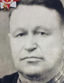 Малышев Павел Васильевич