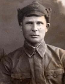 Медведев Александр Васильевич