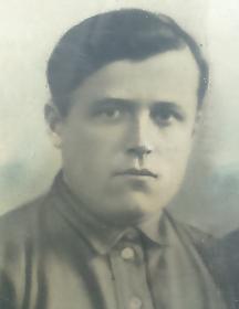 Крылов Михаил Иванович