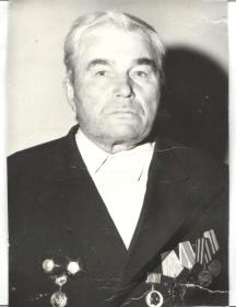 Коваленко Архип Степанович