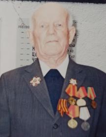 Гоглев Иван Иванович