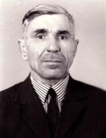 Тимошин Зуфар