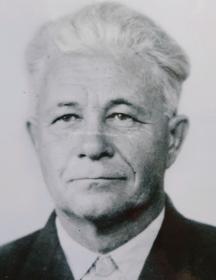 Михайлов Александр Михайлович