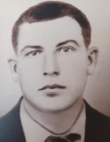Гринякин Василий Григорьевич