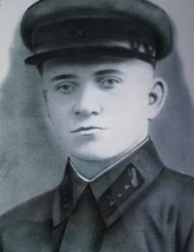 Коротков Николай Васильевич