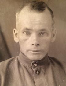 Кирпельский Георгий Васильевич