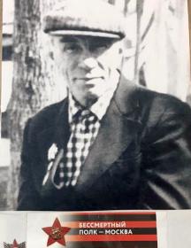 Орлов Иван Никитович