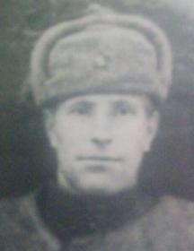 Чушкин Иван Степанович