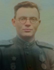 Попов Анатолий Михайлович