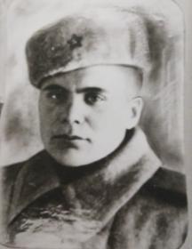Варламов Владимир Николаевич