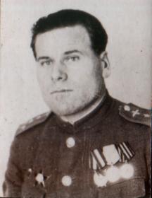 Тодоров Иван Павлович