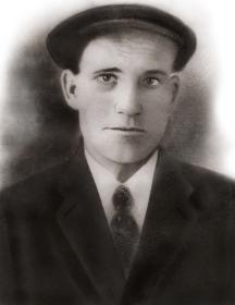 Логунов Сергей Кузьмич
