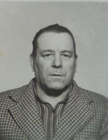 Ермолин Николай Николаевич
