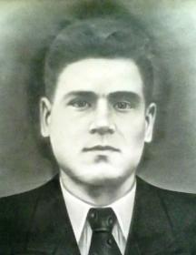Тупиченко Василий Тихонович