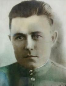 Юшинов Филипп Яковлевич