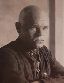 Лазаренко Александр Федорович