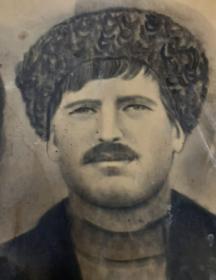 Сацко Кирилл Тарасович