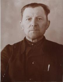 Демьянов Николай Васильевич