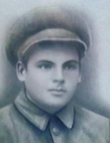 Михайлов Роман Иванович