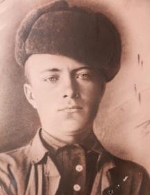 Атамасов Александр Иосифович