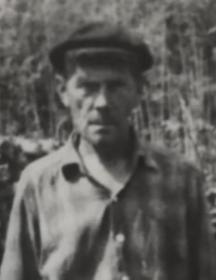 Шилов Иван Иванович