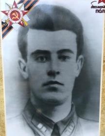 Евгеньев Владимир Александрович