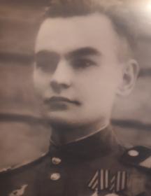 Роговский Всеволод Иванович