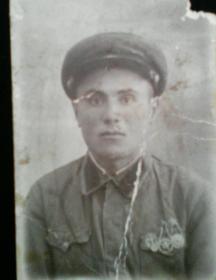 Оганесян Агван Арзуманович