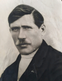 Безруков Григорий Андреевич