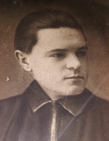 Финошин Борис Осипович