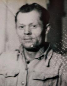 Жиров Иван Васильевич