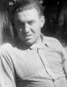 Титов Юрий Григорьевич
