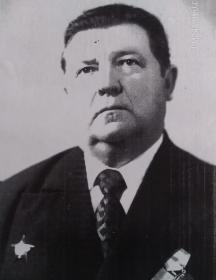 Чернигов Иван Павлович