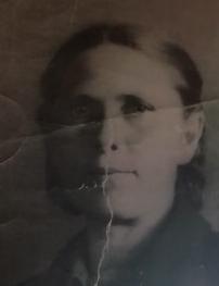 Намейко Мария Ефремовна