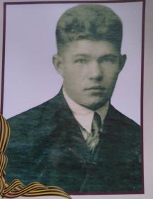 Карсаков Николай Иванович