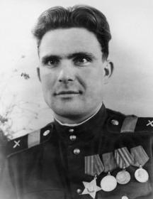 Поляков Илларион Яковлевич