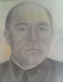 Высоцкий Иван Семёнович