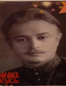 Таболенков Алексей Григорьевич